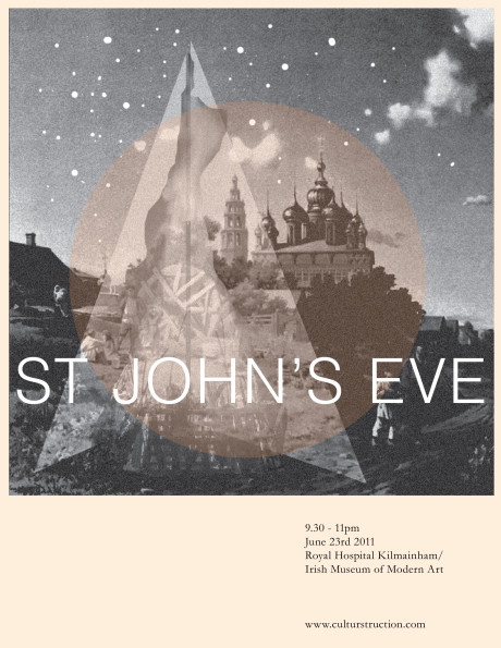 st-johns-eve-invite